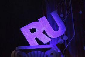 7 апреля — с Днем Рождения, Рунет!