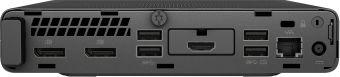 Компьютер HP EliteDesk 705 35W G4 Desktop Mini