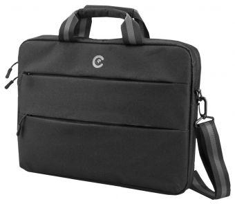 """Сумка для ноутбука 15,6"""" Sumdex Continent CC-212 Black"""