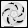 Вентилятор 140 мм Arctic P14 PWM PST (ACFAN00221A)