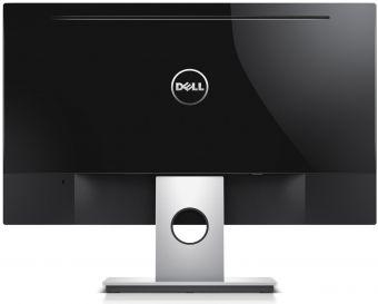 "Монитор 24"" Dell SE2416H (FHD, AH-IPS, 60Hz) 416H-2078"