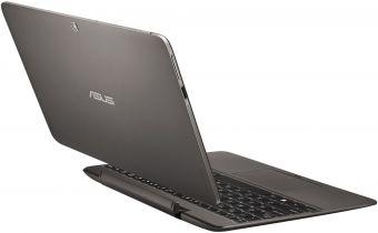 Ноутбук - трансформер Asus T100HA -FU002T (уценка)