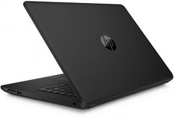 Ноутбук HP 14-bs001ne (уценка)
