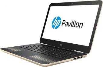 Ультрабук HP Pavilion 14-al107nt (уценка)