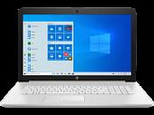 Ноутбук HP 17-ca2001nh