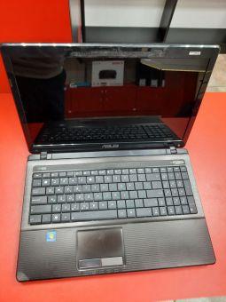 Ноутбук БУ ASUS K53TA -SX056R