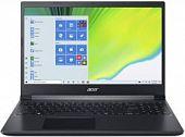 Ноутбук ACER Aspire 7 A715-75G -76UA