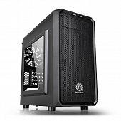 Компьютер Ryzen 3 3100/16Гб/1Тб + 128Гб SSD/GTX 1050 Ti