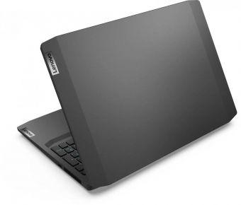 Ноутбук Lenovo IdeaPad Gaming 3 15ARH05