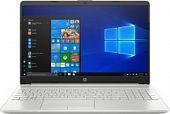 Ноутбук HP 15-dw2005nt