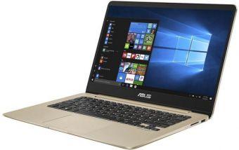 Ультрабук ASUS ZenBook UX430UN -GV037T