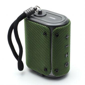 Колонка REMAX Bluetooth RB-M30 (черная)