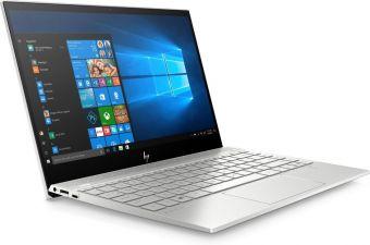 Ультрабук HP ENVY 13-aq1007ne