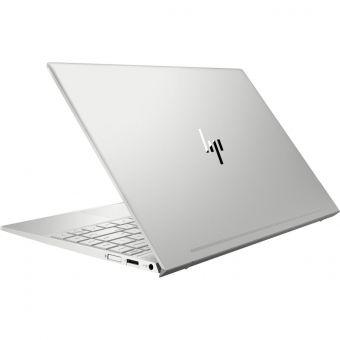 Ультрабук HP ENVY 13-ah0011nn