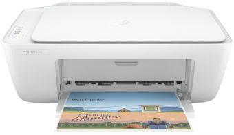 МФУ HP DeskJet 2320 (7WN42B)