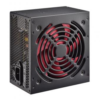 Блок питания 550W XILENCE Redwing XP550R7 (XN056)