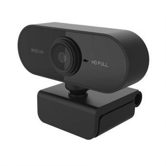 Веб-камера OREY 1080P Full HD