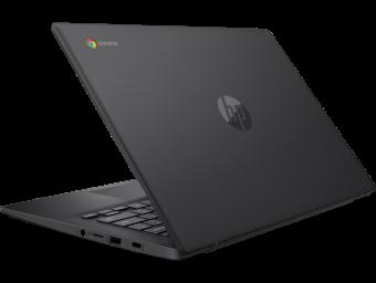 Ультрабук HP Chromebook 14 G6
