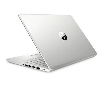 Ультрабук HP 14-cf3001nx