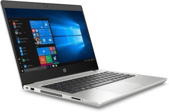 Ультрабук HP ProBook 430 G7
