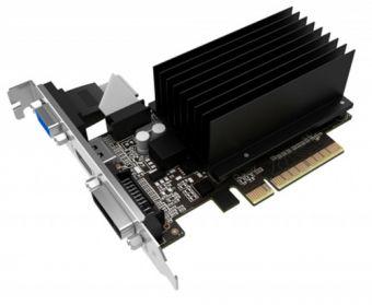 Видеокарта GAINWORD GeForce GT 730 2GB 64Bit