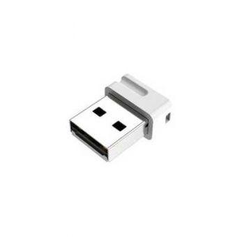 Накопитель USB2.0 Flash 32Гб NETAC (NT03U116N-032G-20WN)