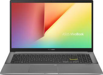 Ультрабук ASUS VivoBook S15 M533IA -BQ022
