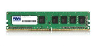 Оперативная память DDR4 8Gb 2666MHz GoodRam (GR2666D464L19S/8G)