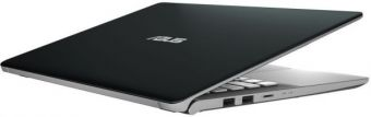 Ультрабук ASUS VivoBook S14 S430FA -EB108T