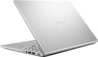 Ноутбук ASUS M509DA -WB306