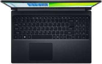 Ноутбук Acer Aspire 7 A715-41G -R7FW