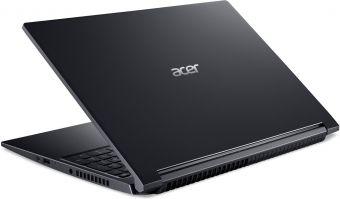 Ноутбук Acer Aspire 7 A715-41G -R695