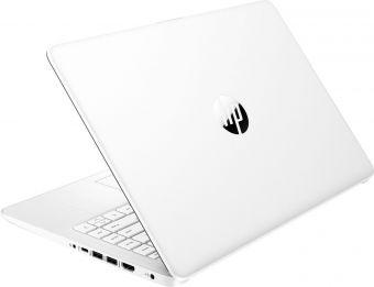 Ноутбук HP 14s-dq0046ur